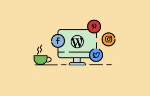 how-to-add-social-media-WordPress-icons