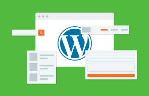 how-to-add widgets-to-WordPress