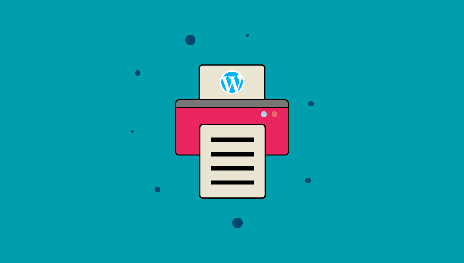 How-To-Ensure-Your-WordPress-Website-is-Printer-Friendly