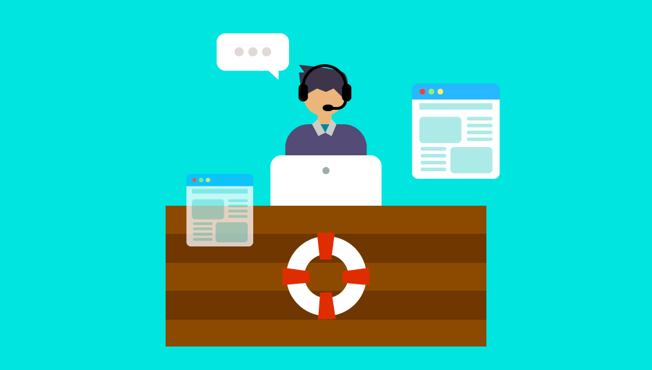 Beginner's Guide to Create a WordPress Helpdesk on Your Website!