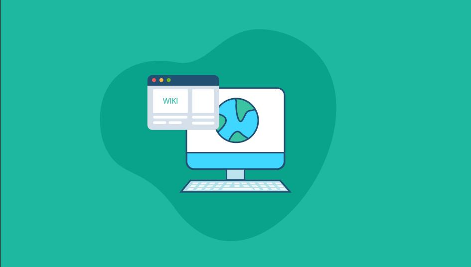 How-to-create-a-WordPresswiki-knowledge-base-using-WordPress-wiki-plugin
