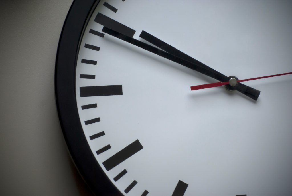 Changing WordPress themes- speed