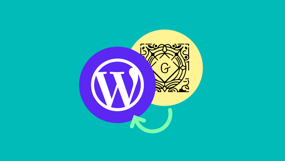 How-To-Disable-GutenBerg-and-Switch-To-The-Classic-WordPress-Editor