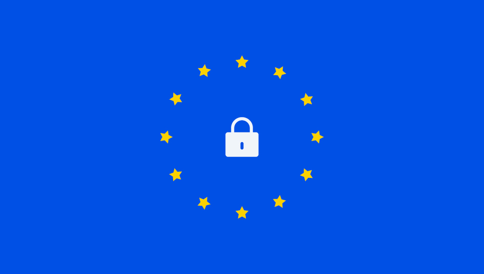 Everything-You-Need-To-Know-About-GDPR-Compliance