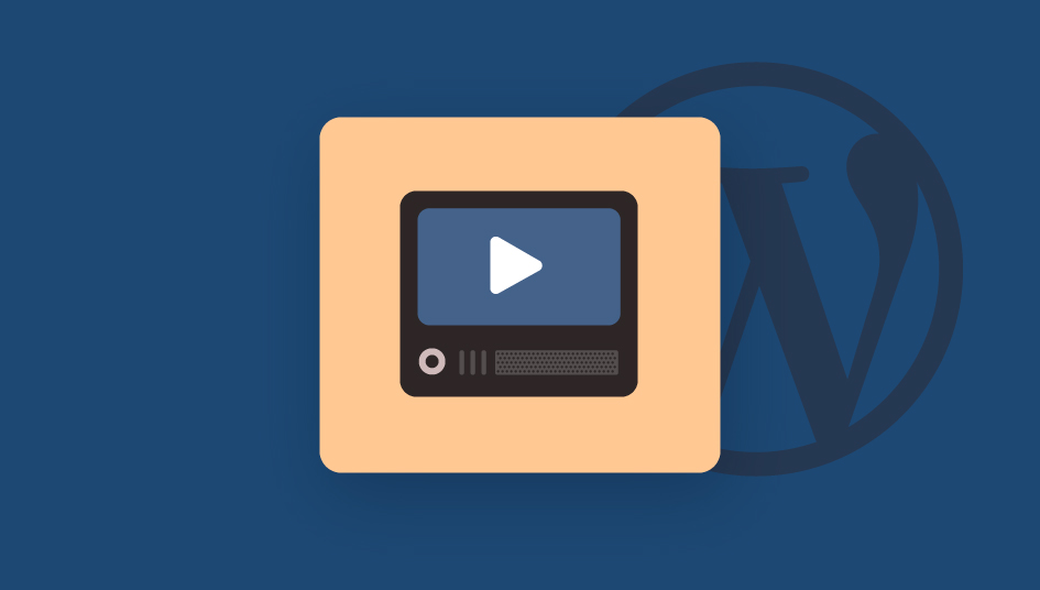 How-To-Center-Align-a-Video-In-WordPress-Step-by-step-tutorial1