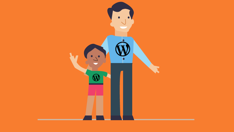 What-Is-a-WordPress-Child-Theme-and-How-To-Install-One