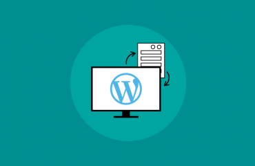 A-Beginner's-Guide-for-using-FTP-to-WordPress