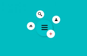 How-to-add-WordPress-Menu-Icons