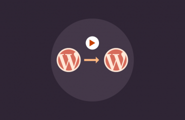 Step-by-step-Tutorial-to-Clone-WordPress-site