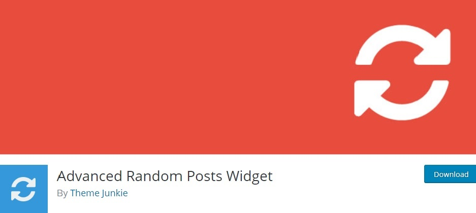 advanced-random-posts-widget-display-WordPress-random-post