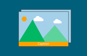 How-To-Add-A-Caption-For-Images-on-WordPress