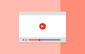 How-To-Embed-Videos-On-WordPress