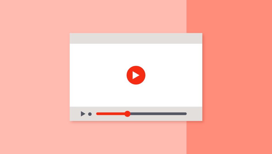 How To Embed Videos in WordPress A Beginner-friendly guide