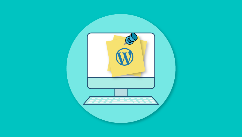 How-To-Make-A-Sticky-Post-On-WordPress