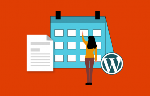 How-To-Schedule-Posts-on-WordPress