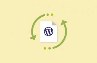 How-to-undo-changes-on-WordPress-using-Post-Revisions
