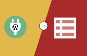 WordPress-Widgets-Vs-Plugin!-Everything-You-Need-To-Know