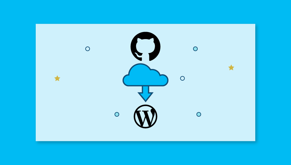 How-To-Install-WordPress-Plugins-&-Themes-from-GitHub