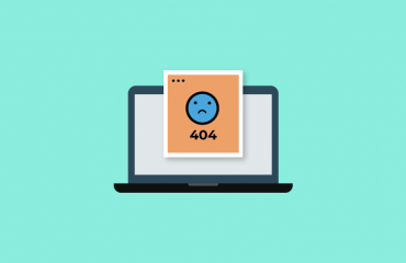 How-to-Redirect-404-Error-Page-to-Home-Page-on-WordPress
