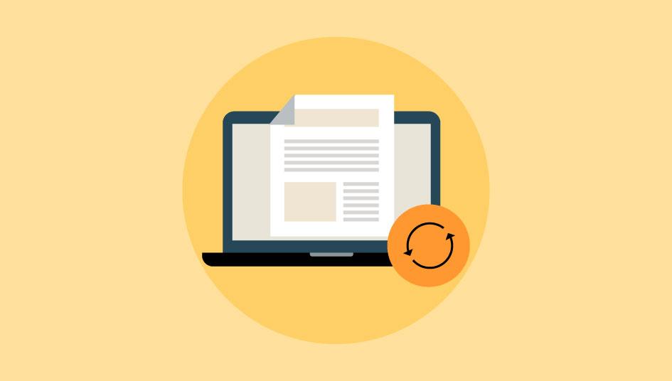 How-to-Reorder-Wordpress-Blog-posts