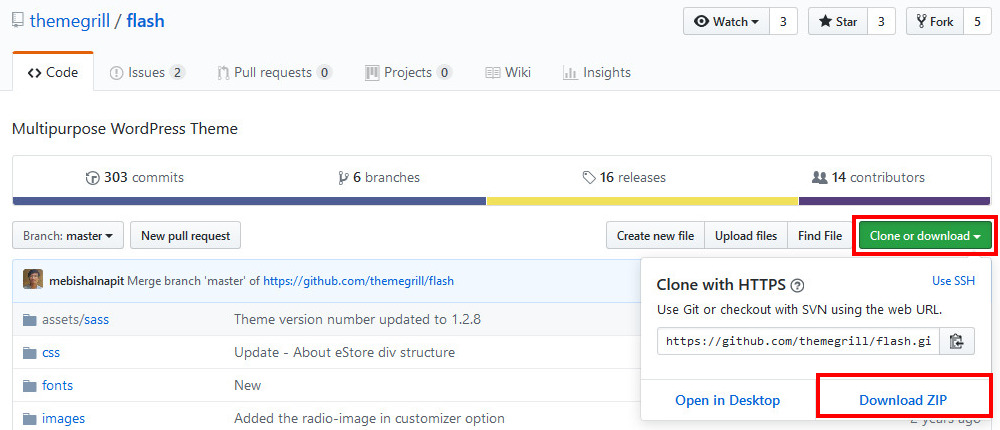 How To Install WordPress Plugins & Themes from GitHub: A Beginner's