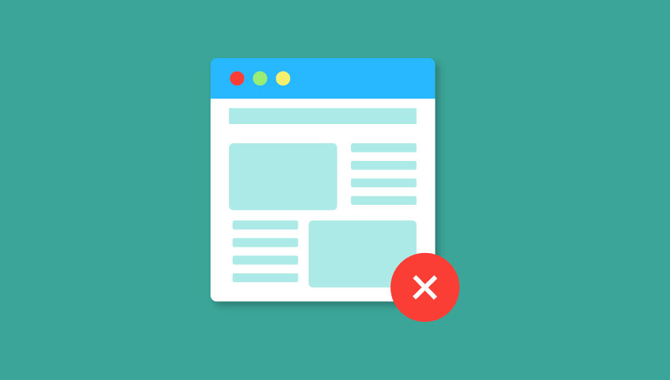 How-to-Delete-a-Theme-in-WordPress