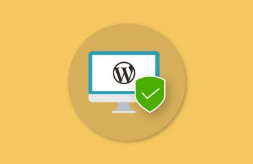 How-to-Disable-Self-Pingbacks-on-your-WordPress-Website