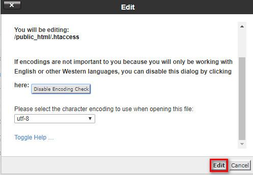 change maximum upload file size in wordpress - encoding