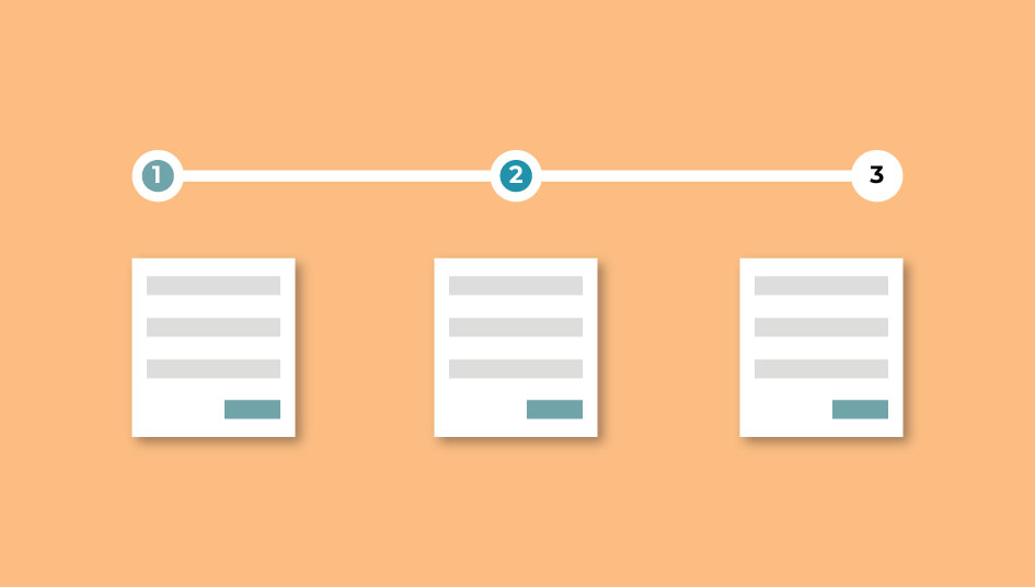How-to-Create-a-Multi-Part-Form-on-WordPress