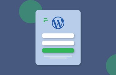 How-to-Make-a-Custom-WordPress-Login-Form