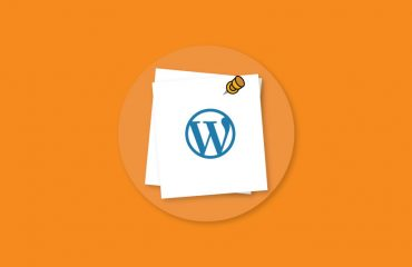How-to-add-a-Sticky-Widget-in-WordPress-Sidebar