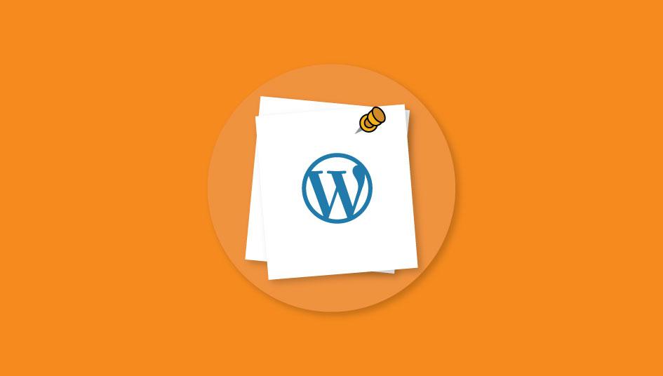 How-to-add-a-Sticky-Widget-in-WordPress-Sidebar