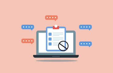 A-Complete-Guide-on-WordPress-Comment-Blacklist