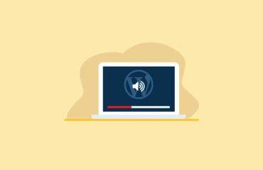 How-to-Add-Audio-to-WordPress