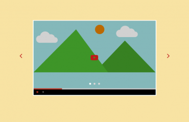 How-to-Add-a-WordPress-Video-Slider
