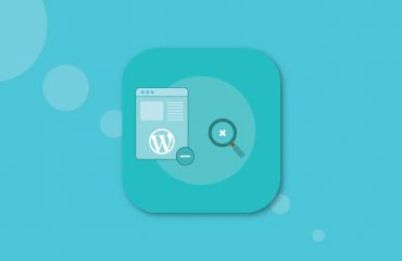 How-to-exclude-a-WordPress-Page-from-Google-Search
