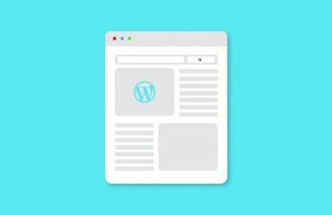 How-to-Add-Google-Search-to-Your-WordPress-Blog