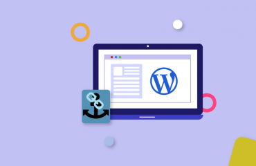 How-to-Add-Anchor-Links-in-WordPress-Posts-and-Pages