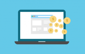 How-To-Monetize-a-WordPress-Blog