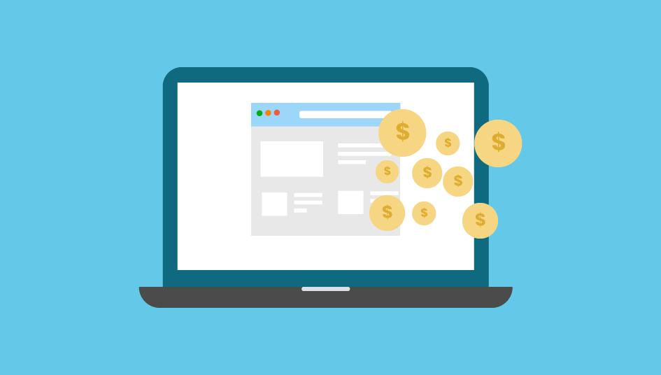 How-To-Monetize-a-WordPress-Blog