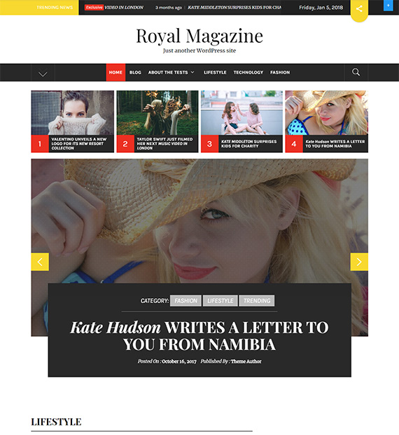 Royal-magazine-free-WP-magazine-theme (1)