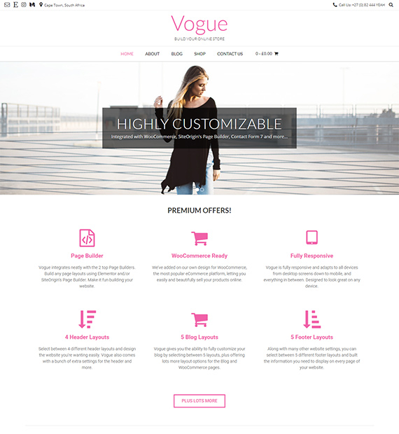 Vogue-free-WP-magazine-theme