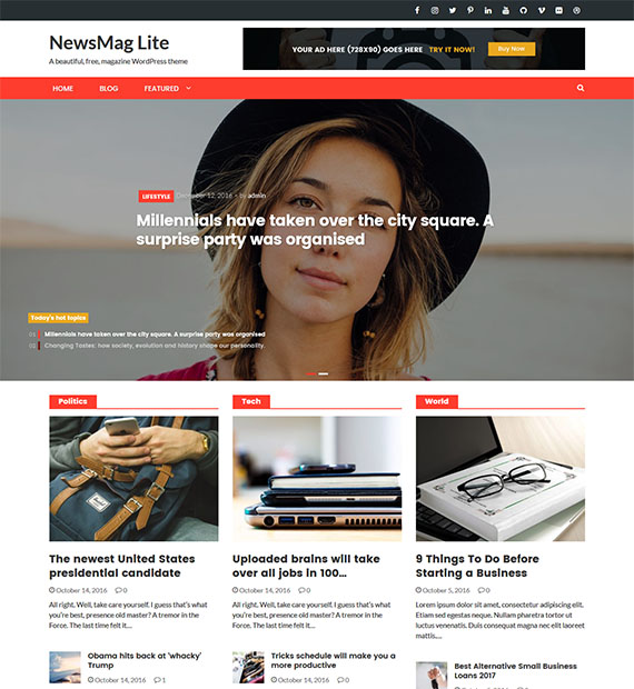 newsmag-free-magazine-theme
