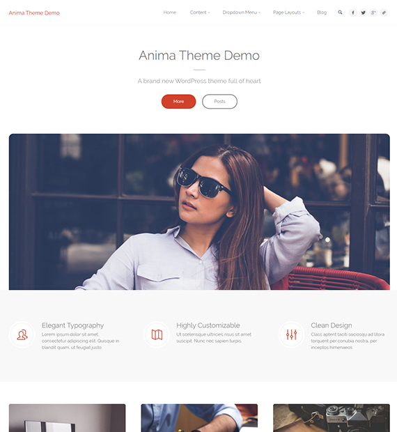 Anima-Business-WordPress-Theme