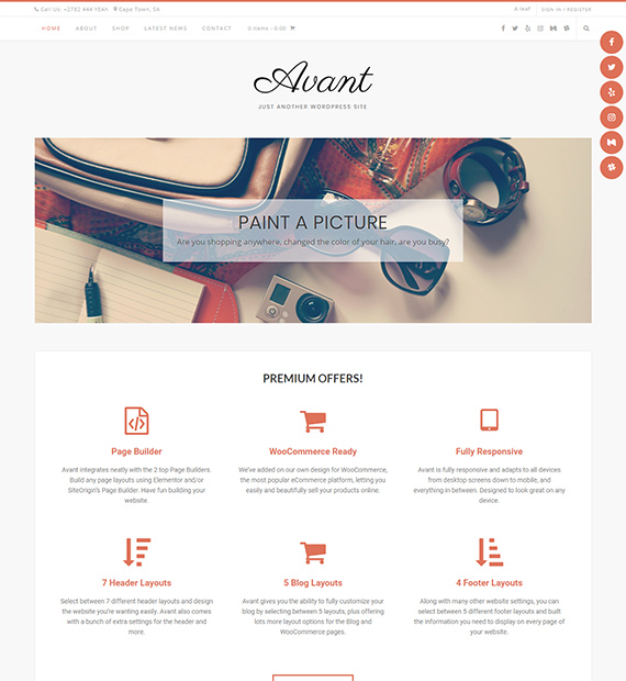 Avant-Business-WordPress-Theme