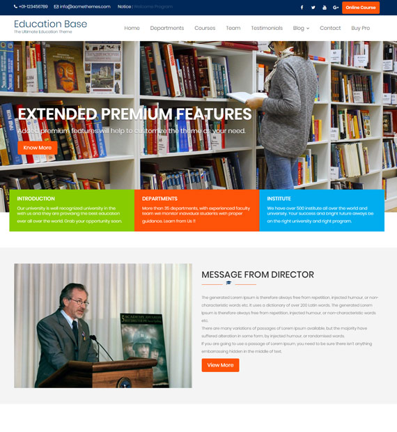 Education-Base-Free-WordPress-Education-theme