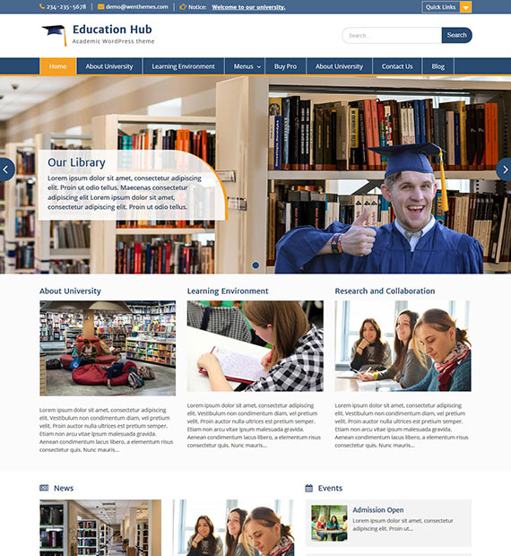 Education-Hub-Free-WordPress-Education-Theme