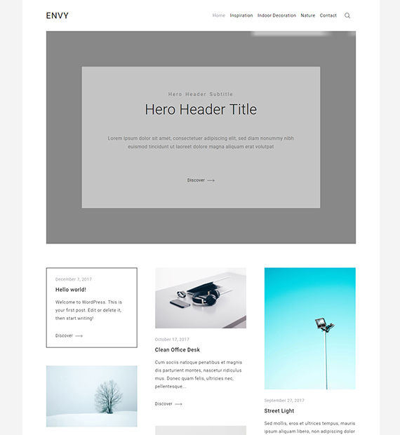 Envy-Blog-WordPress-Minimalist-Blogging-Theme