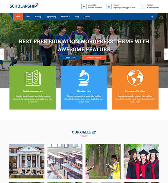 Scholarship-Education-WordPress-Theme