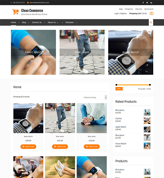 clean-commerce-wordpress-ecommerce-theme